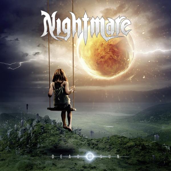 Nightmare_cover_2016
