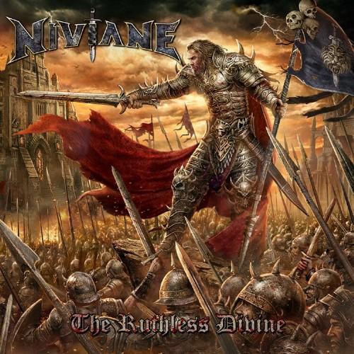 Niviane-The-Ruthless-Divine