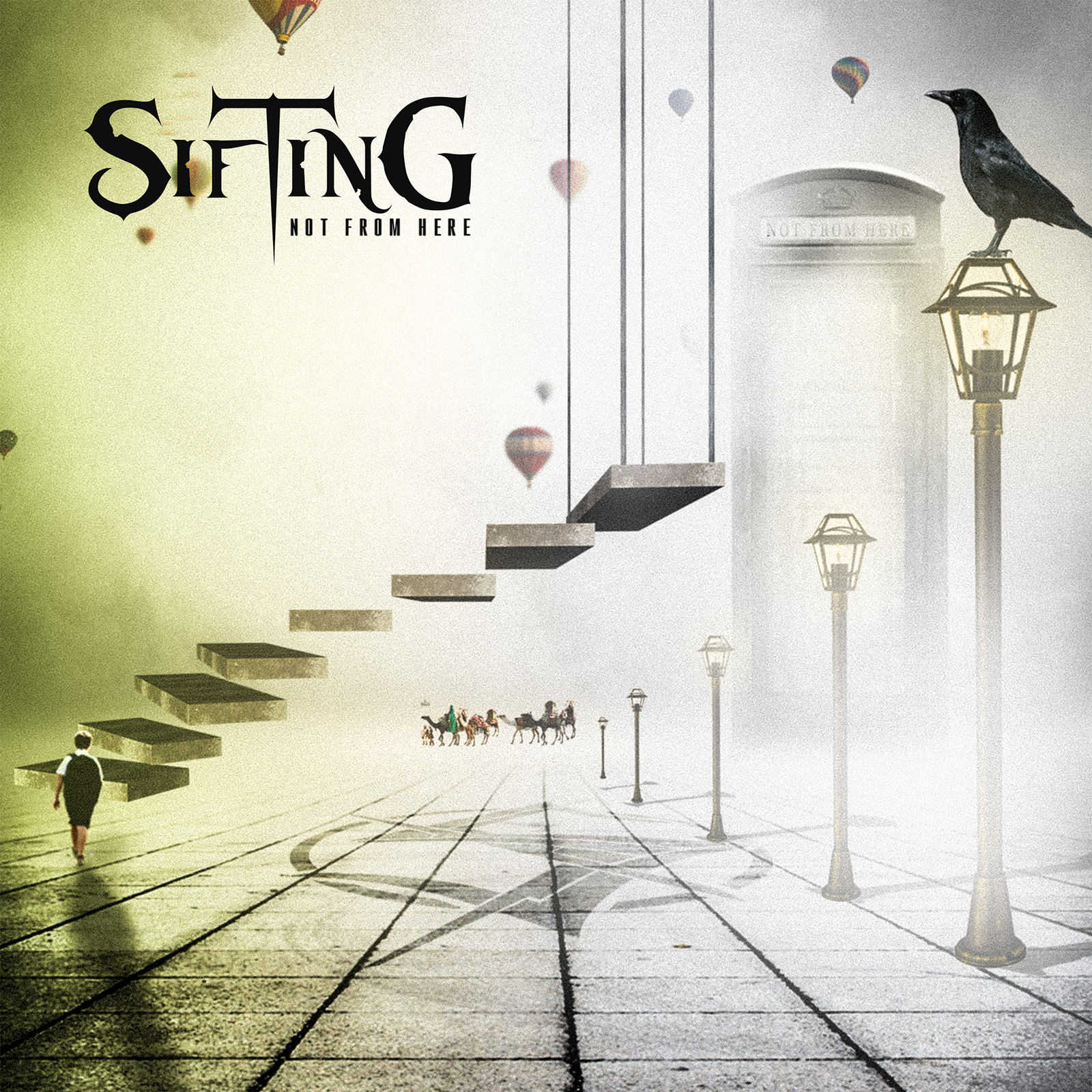 Not-From-Here-Sifting-cover-art