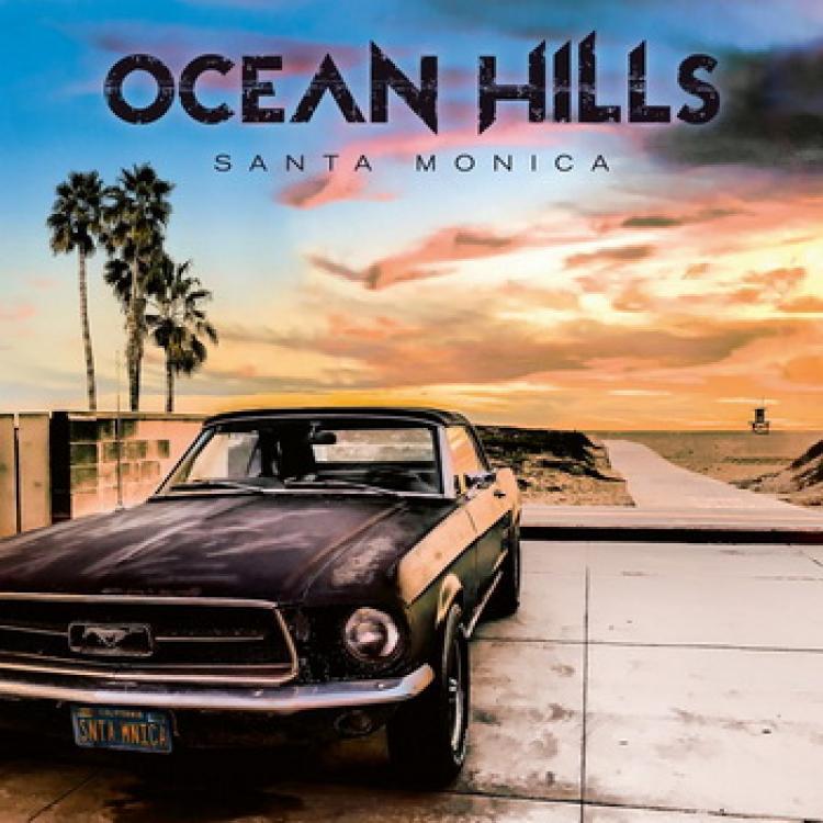 OceanHills-SantaMonica