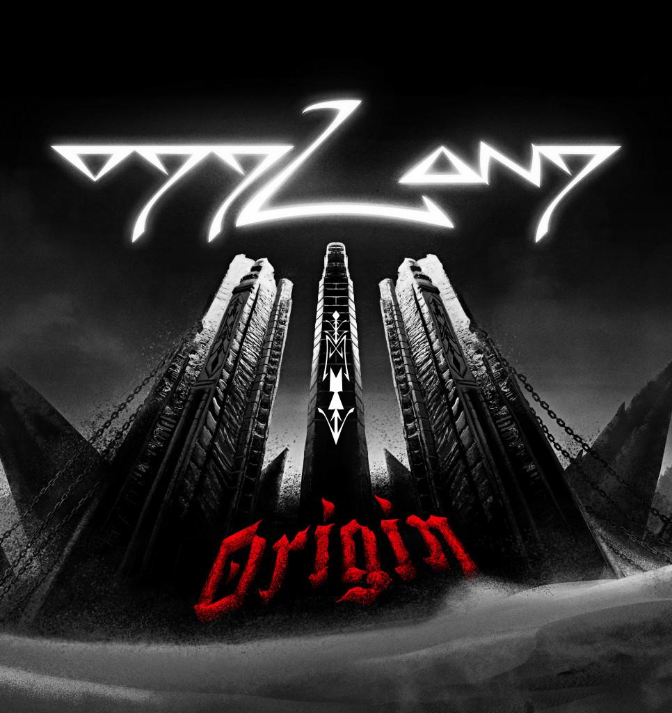 Oddland-Origin-966x1024