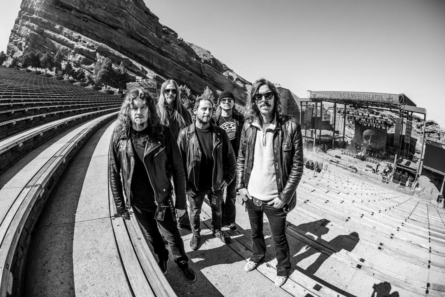 Opeth2018a