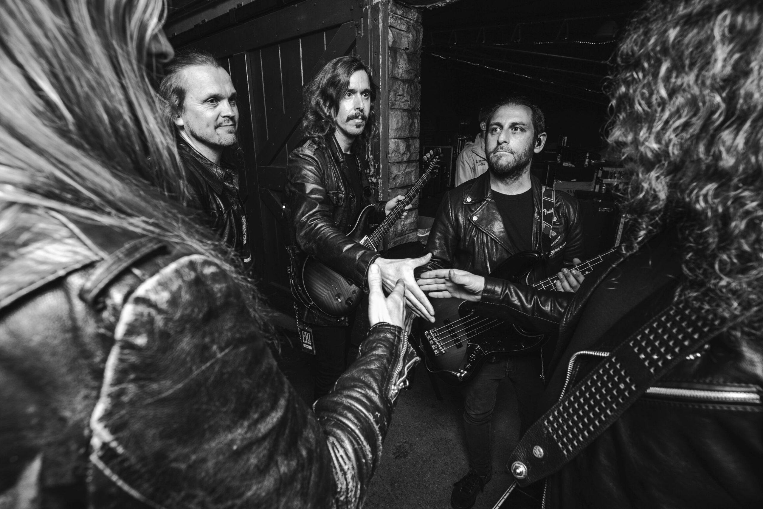 Opeth2018m