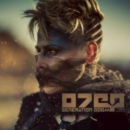 Otep-Generation-Doom-260x260