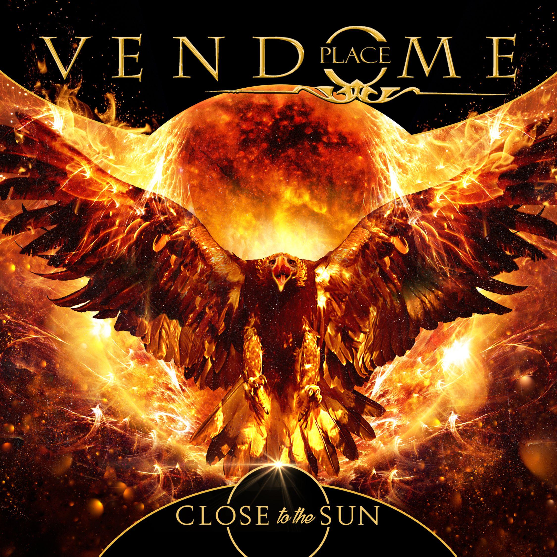 PLACE_VENDOME_ctts_COVER_HI
