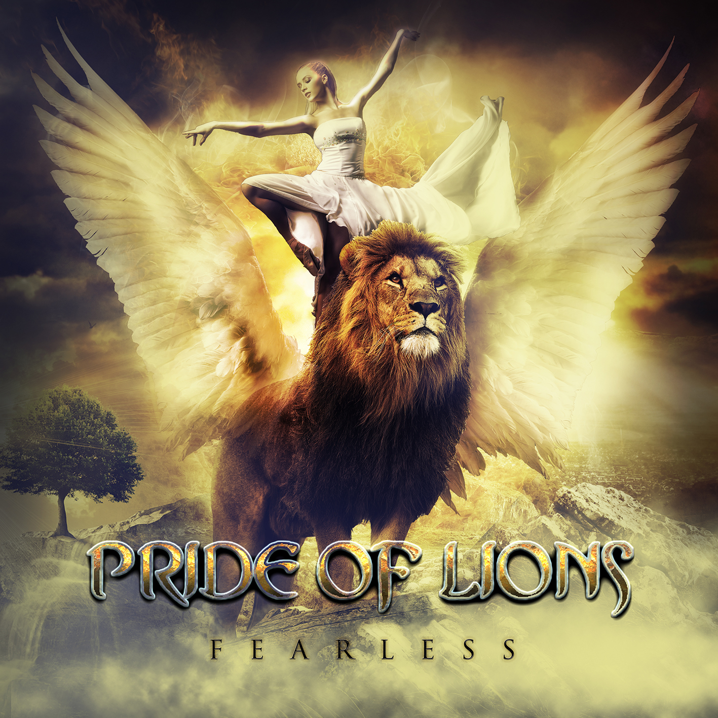 PRIDE_OF_LIONS_fearless_COVER_HI