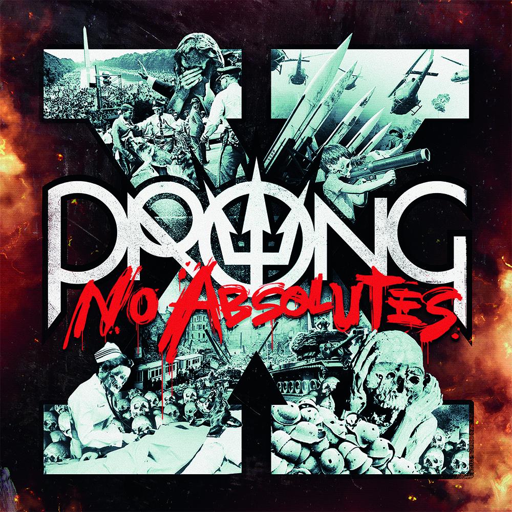 PRONG_X-No Absolutes_Print