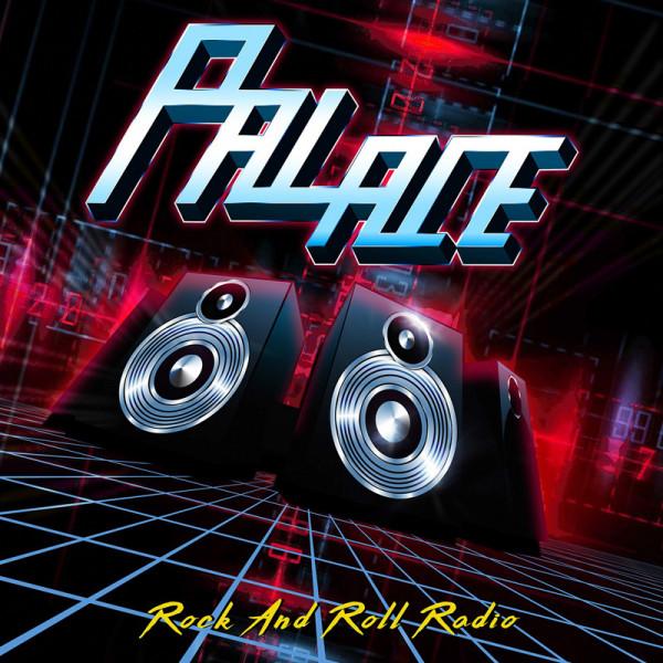 Palace_rnr radio