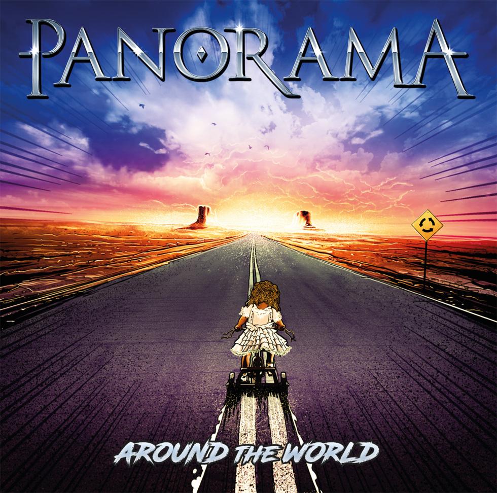 PanormamaAroundTheWorld