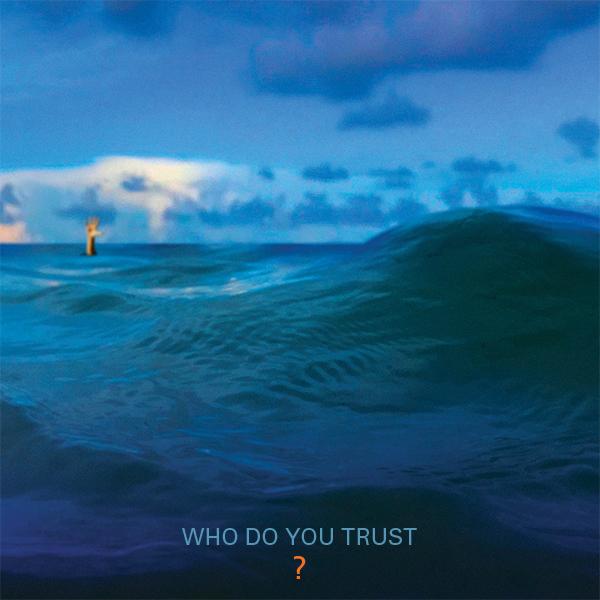 Papa Roach cd cover