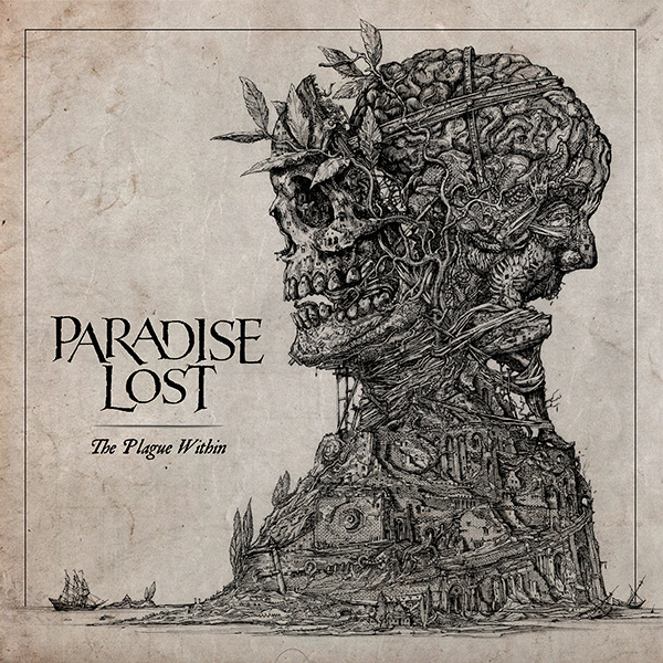 Paradise-Lost_The-Plaque-Within