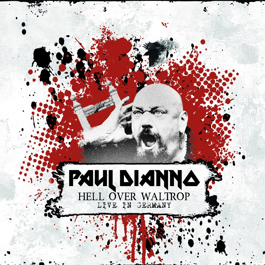 Paul-DiAnno-Live-over-Waltrop