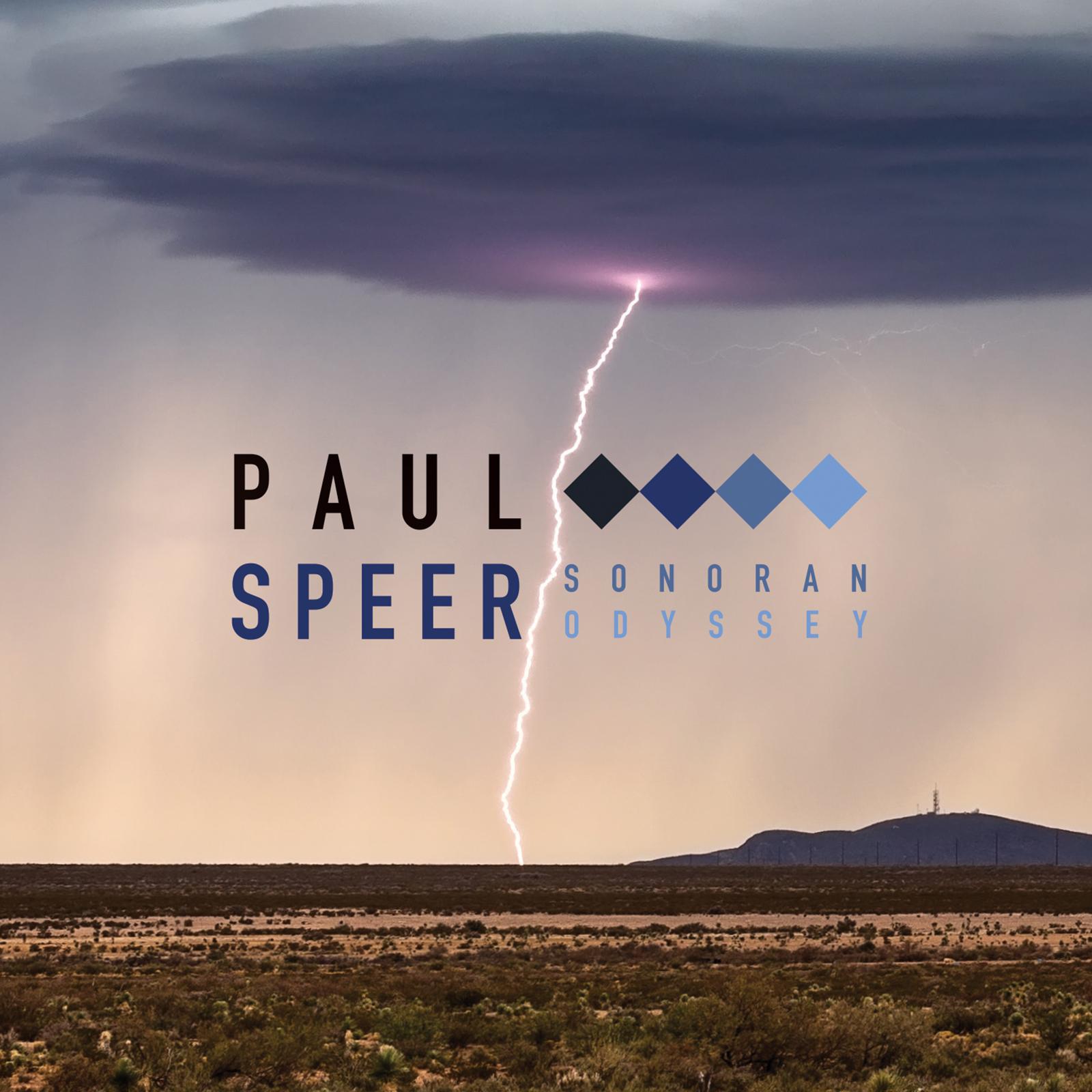 Paul Speer hbls