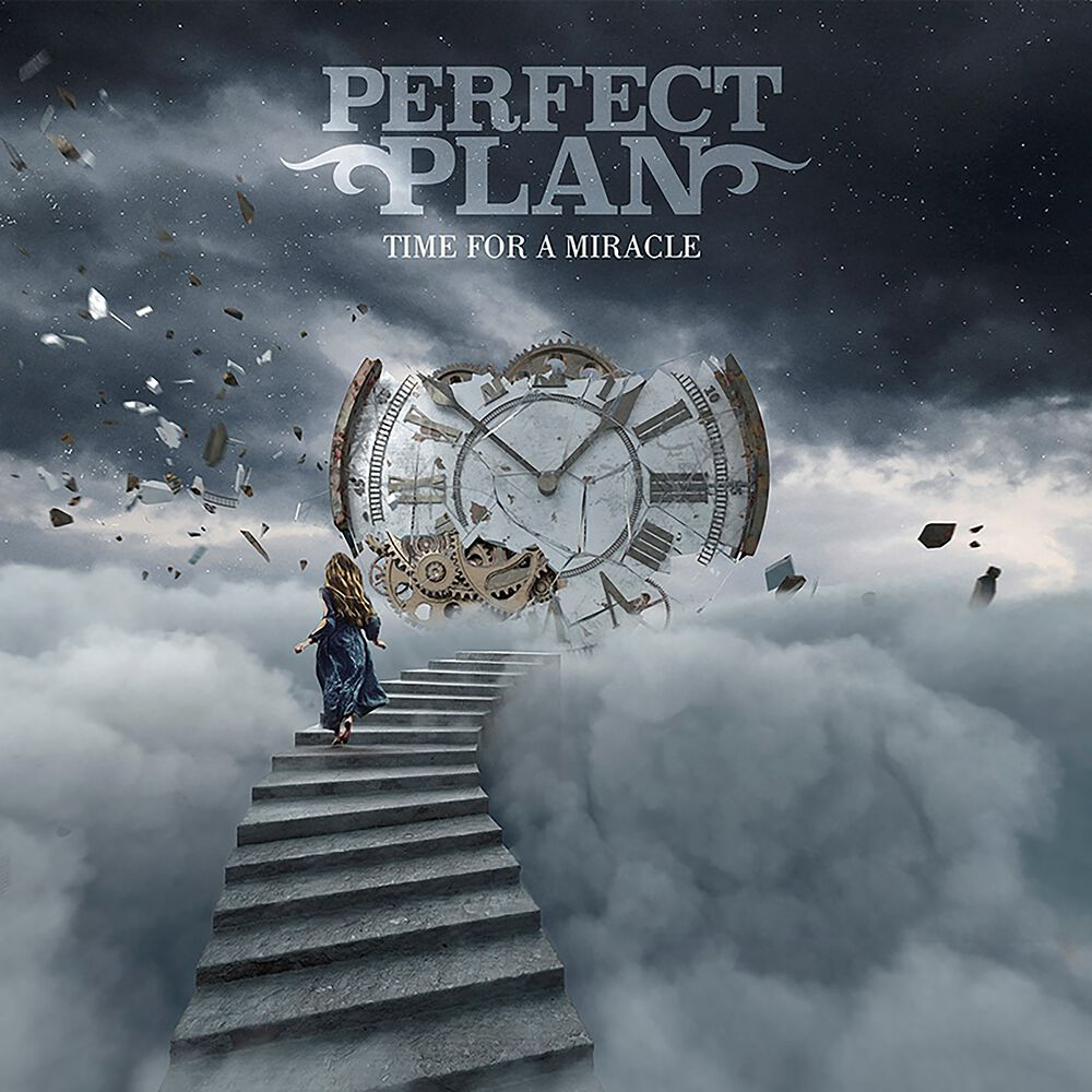 Perfect Plan hbls