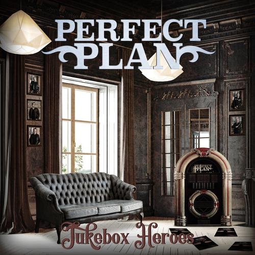 Perfect Plan hbls.png