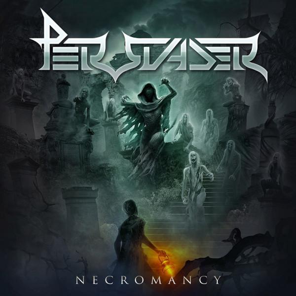 Persuader-necromancy