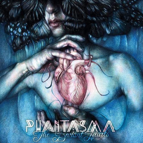 Phantasma-The-Deviant-Hearts