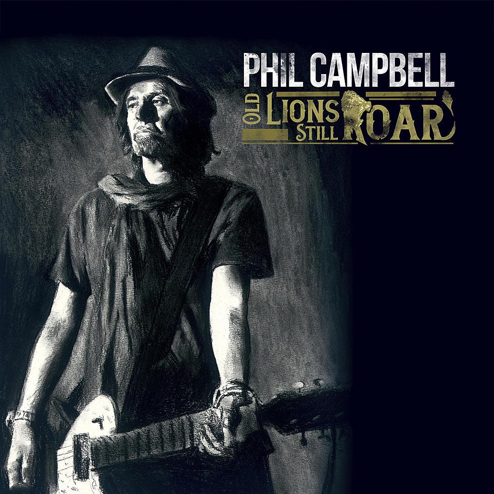 PhilCampbellAlb