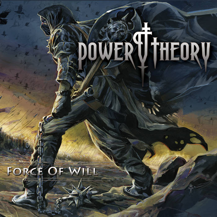 Power Theory hbls