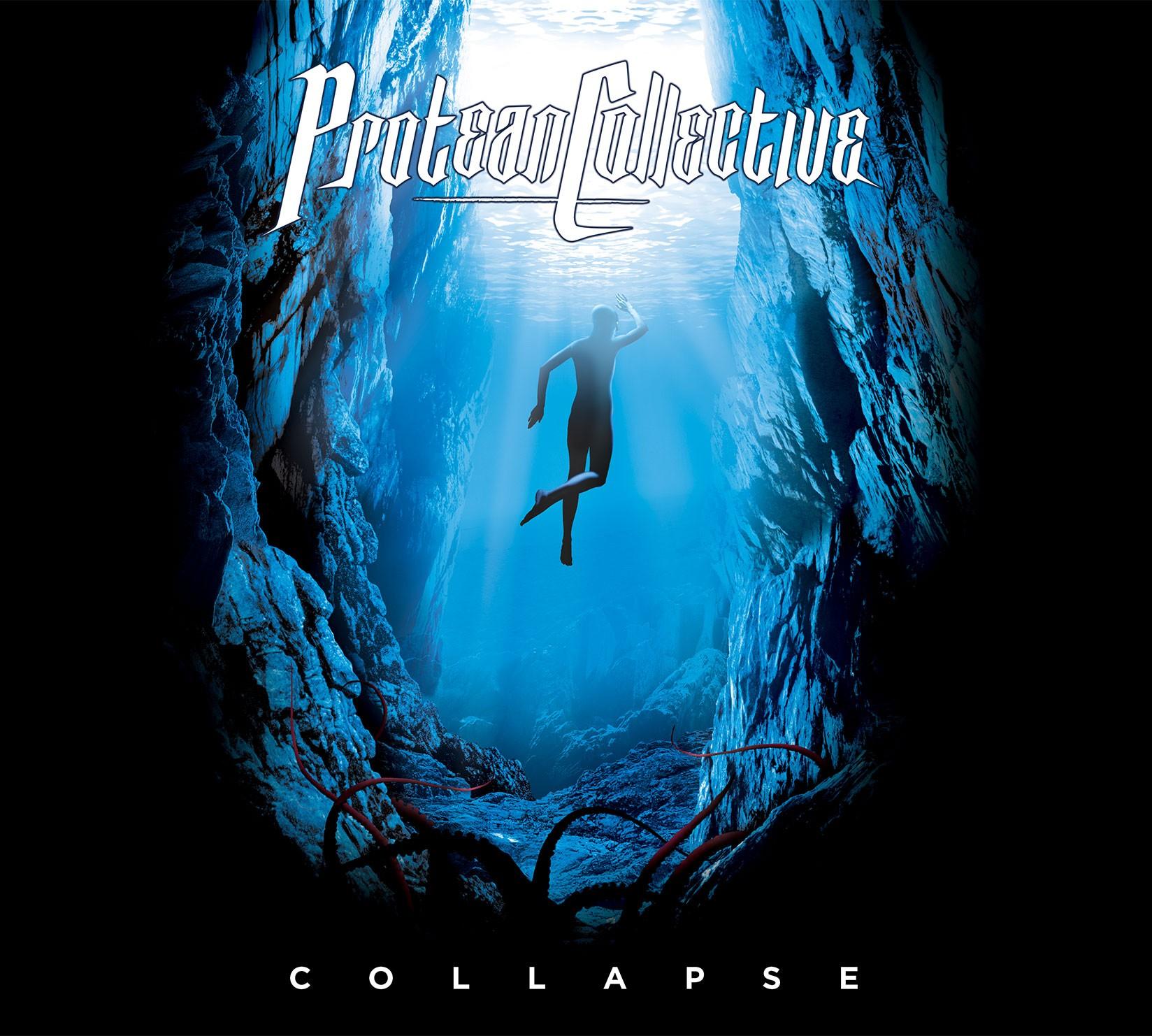 Protean-Collective-Collapse