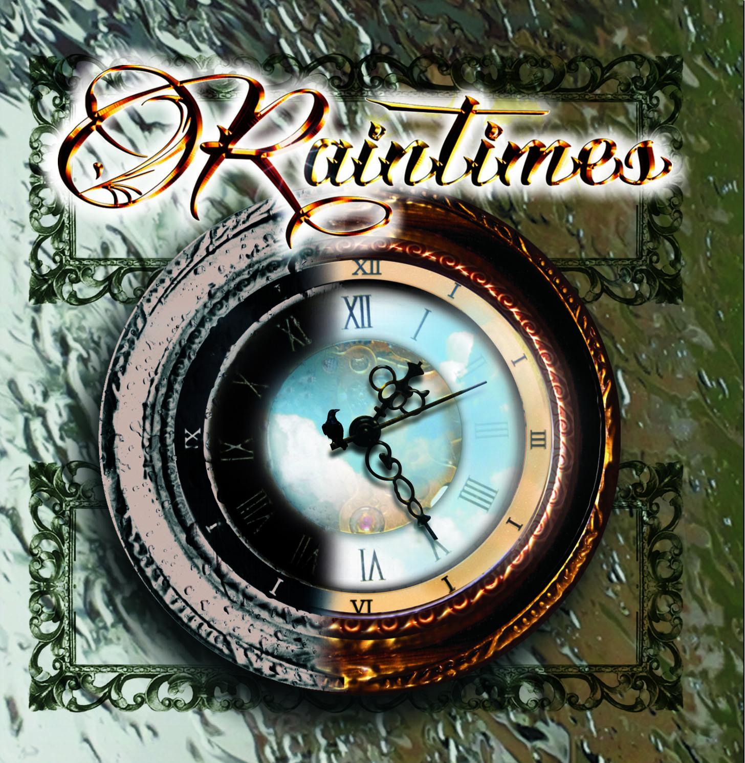 RAINTIMES_COVER