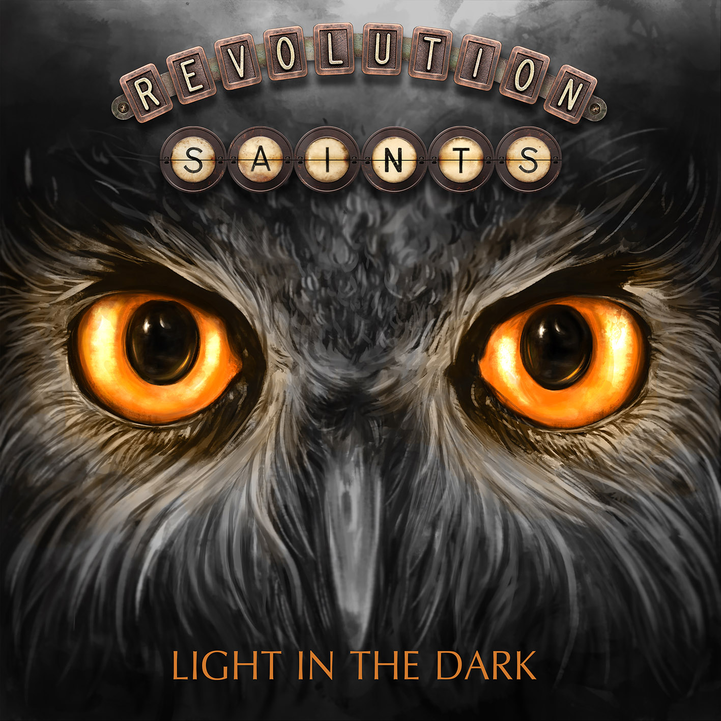 REVOLUTION SAINTS litd COVER_