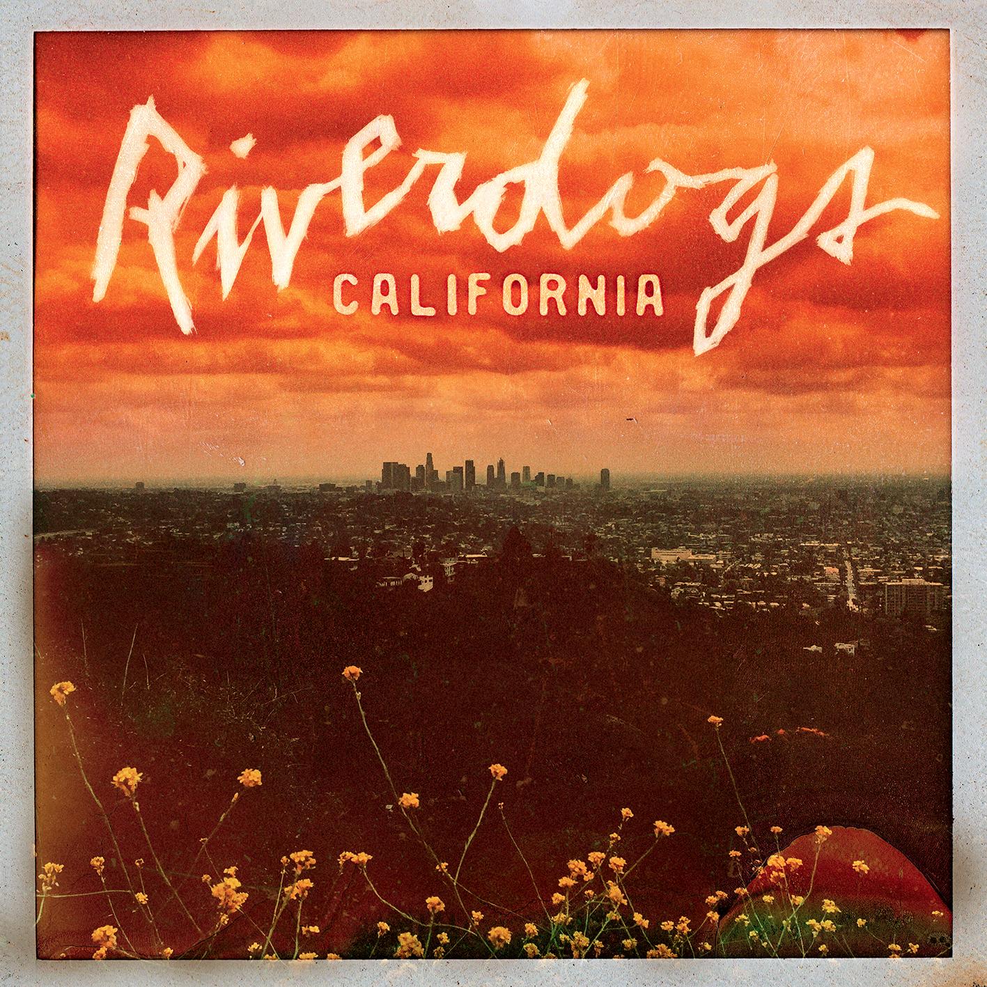 RIVERDOGS_California_Cover HI