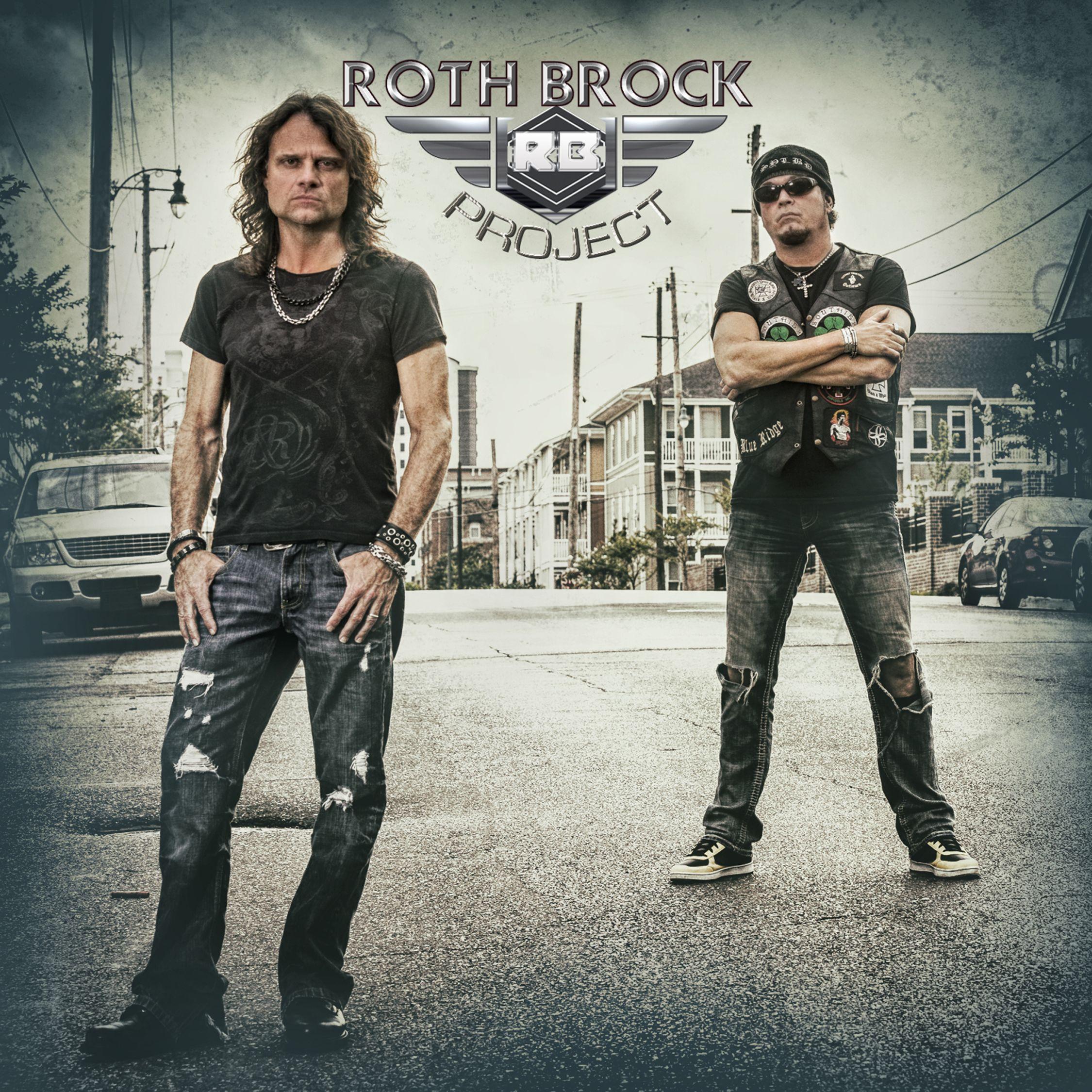 ROTH_BROCK_PRJ_cover_HI