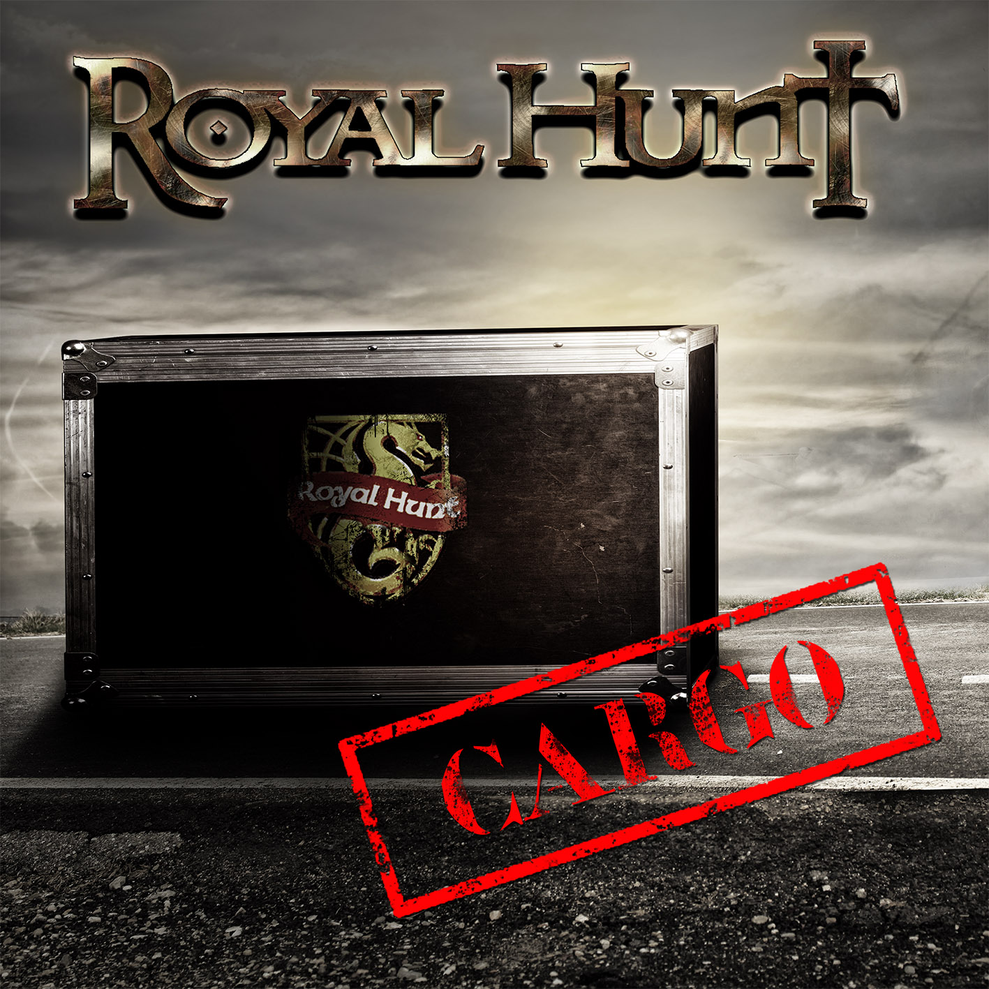 ROYAL_HUNT_cargo_COVER