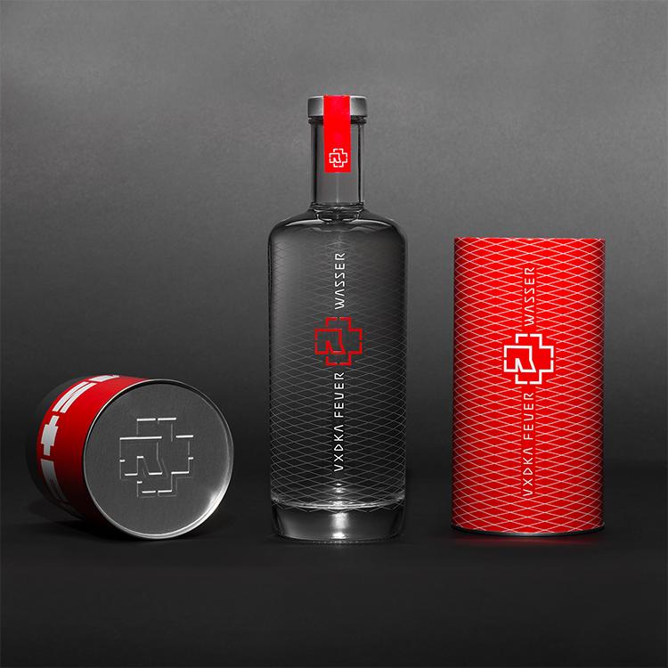 Rammstein promo vodka.png