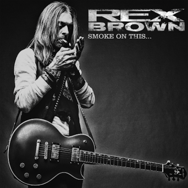 RexBrown_Cover_3000px.jpg.png