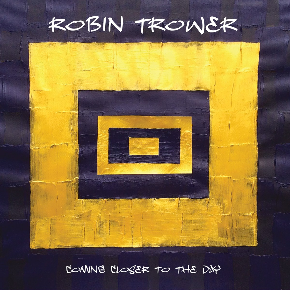 Robin-Trower-Coming-Closer-To-The-Day