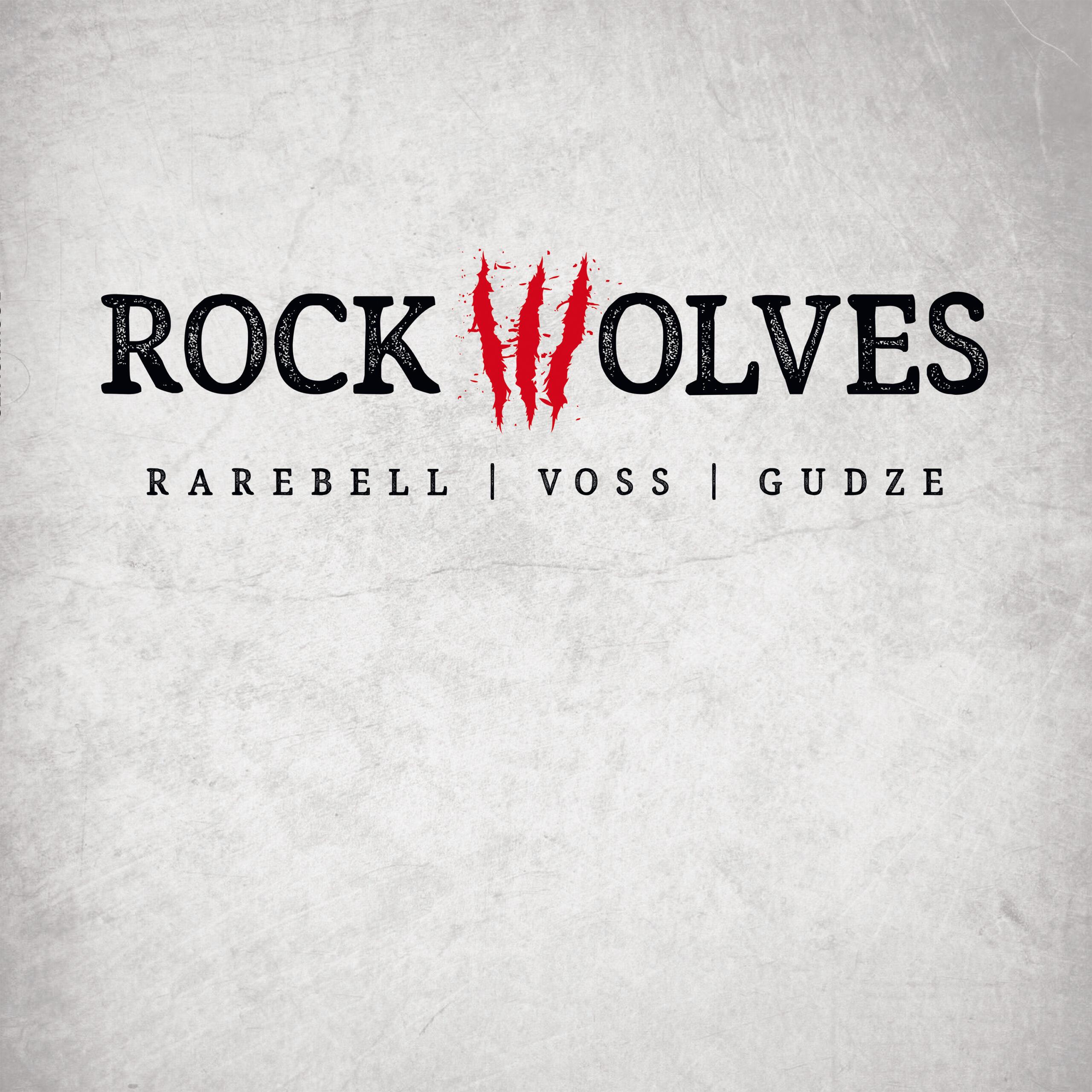 Rock_Wolves_3000x3000