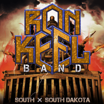 Ron-Keel-Band-album-cover.png