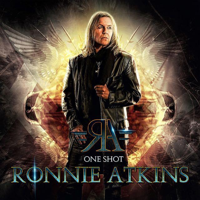 Ronnie Atkins headbangers1