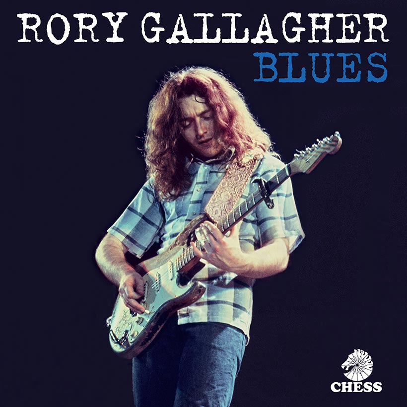 Rory-Gallagher-The-Blues-album-cover-web-optimised-820