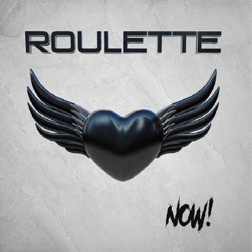 Roulette-Now-CD-77367-1