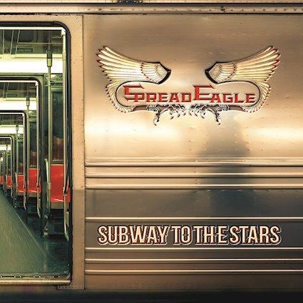 SE-Subway