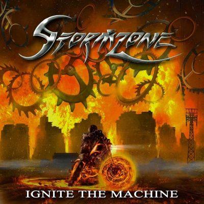 STORMZONE-Ignite-the-Machine-