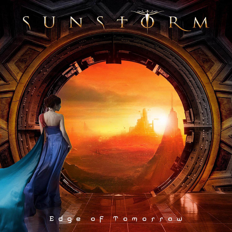 SUNSTORM_eot_Cover