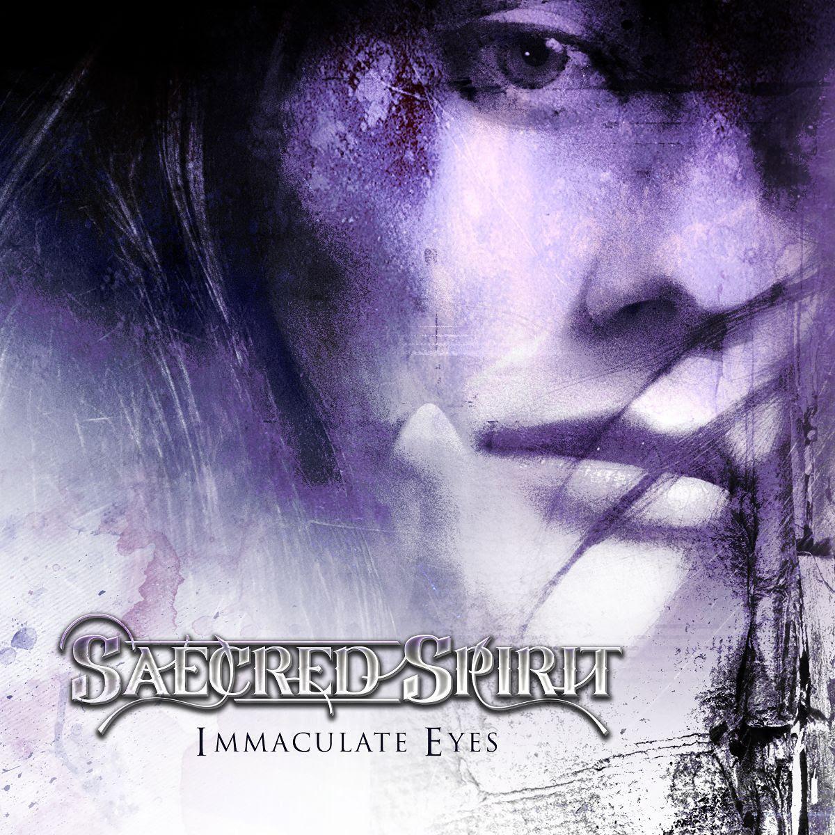 Saecred Spirit hbls