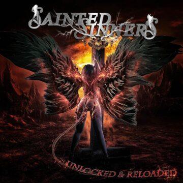 Sainted-Sinners-album