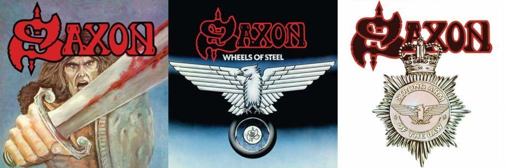 Saxon-Re-Releases-Collage-1024x583