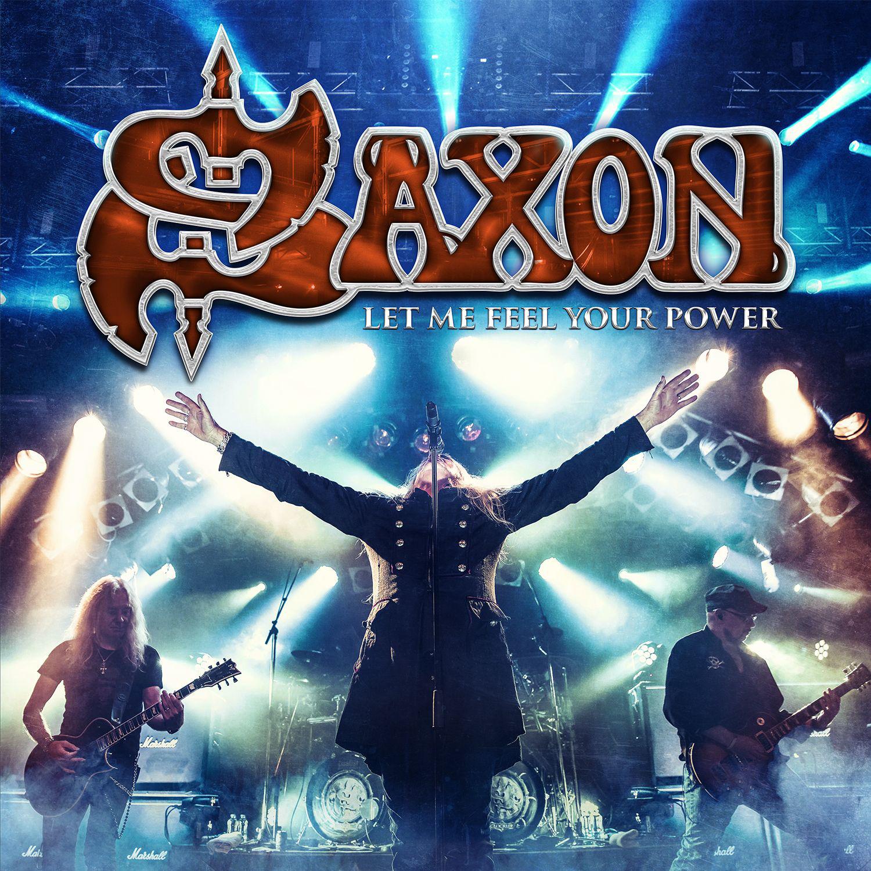 Saxon_-_Let_Me_Feel_Your_Power