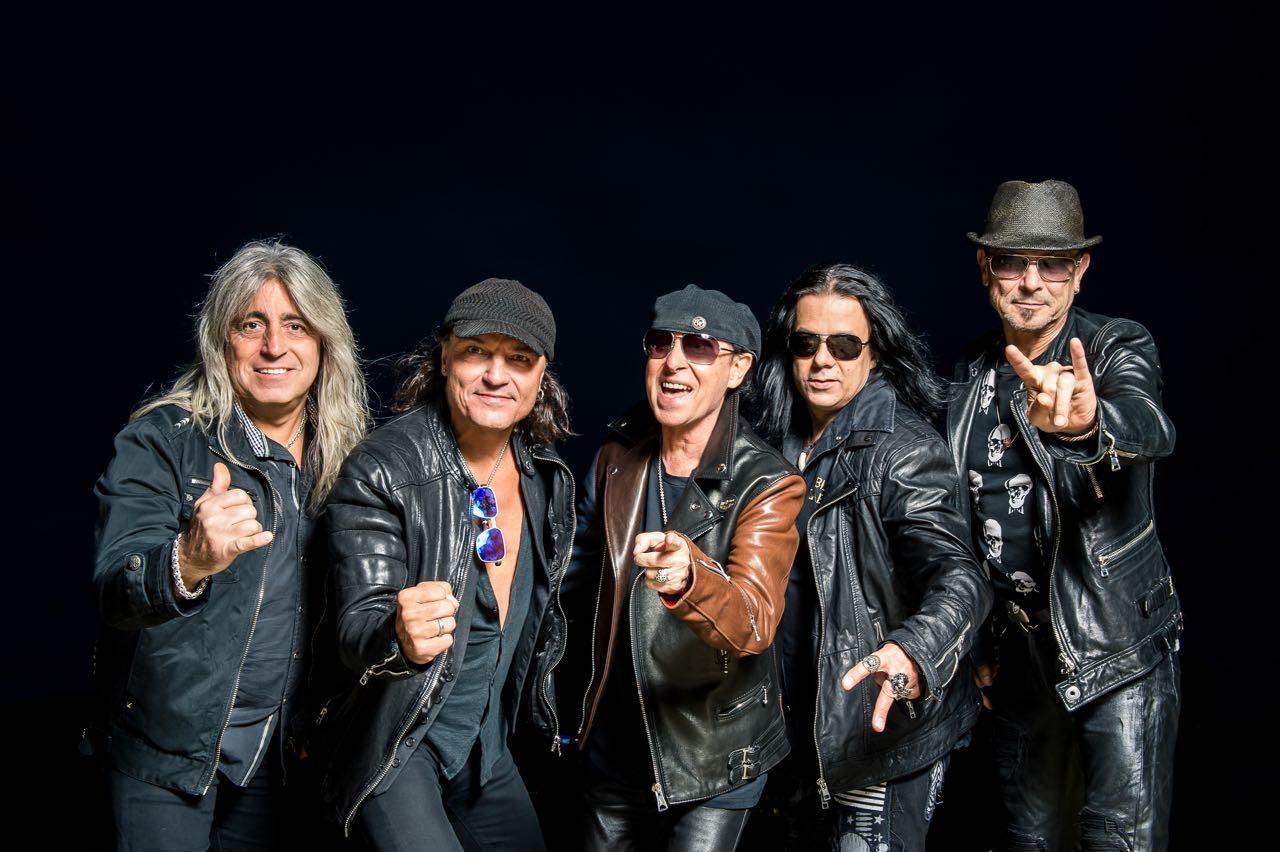 Scorpions Lo-Res-by-Ian-Laidlaw big
