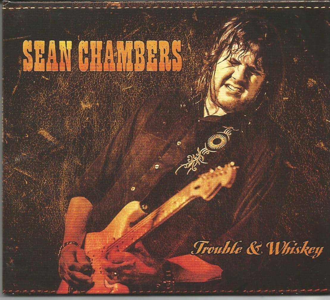 Sean-Chambers-Trouble-Whiskey-