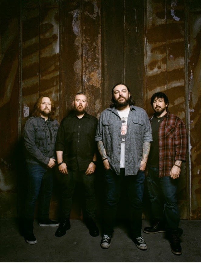 Seether hbls