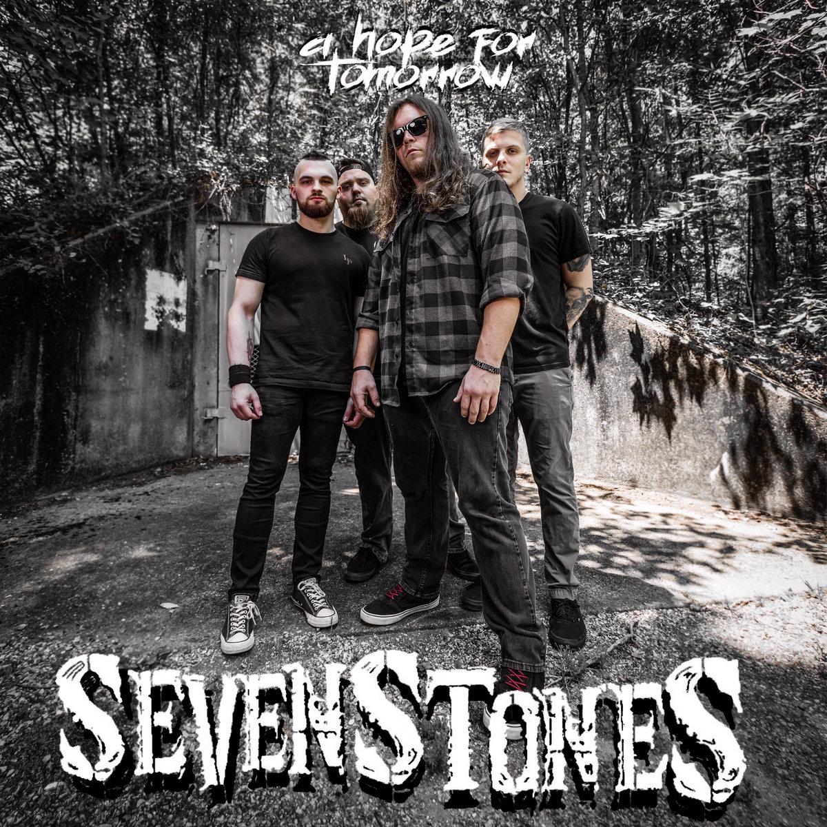 Sevenstones hbls
