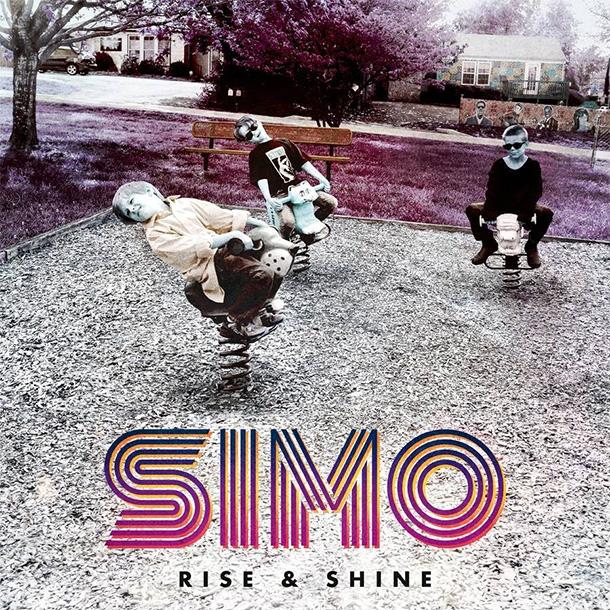 Simo Rise & Shine