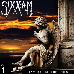 Sixx A.M. Prayers-for-the-Damned